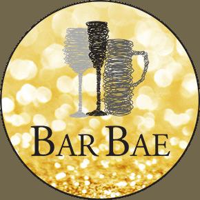 BarBae-Logo