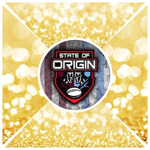 Gold-square-State-Of-Origin
