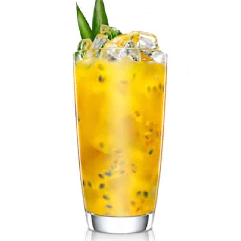 Non Alcoholic drink