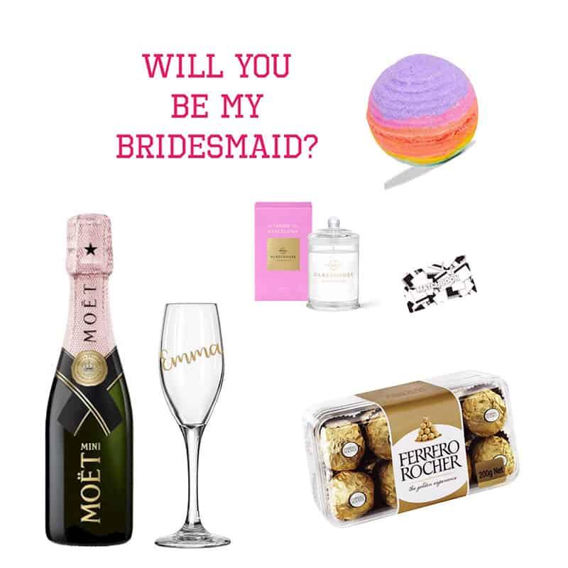 bridesmaid-inclusions