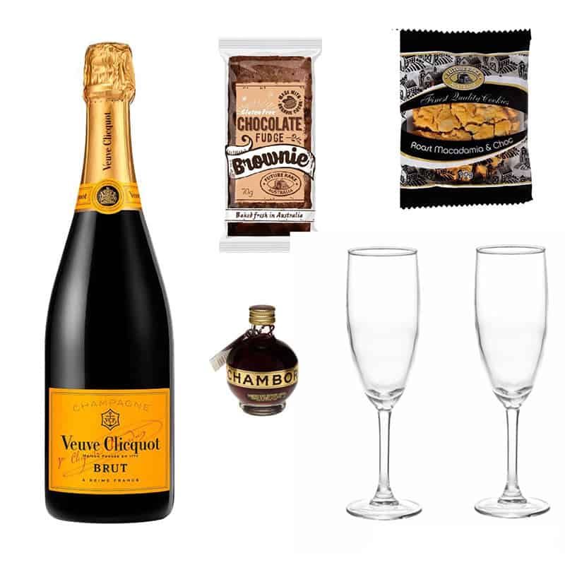deluxe-bubbly-contents