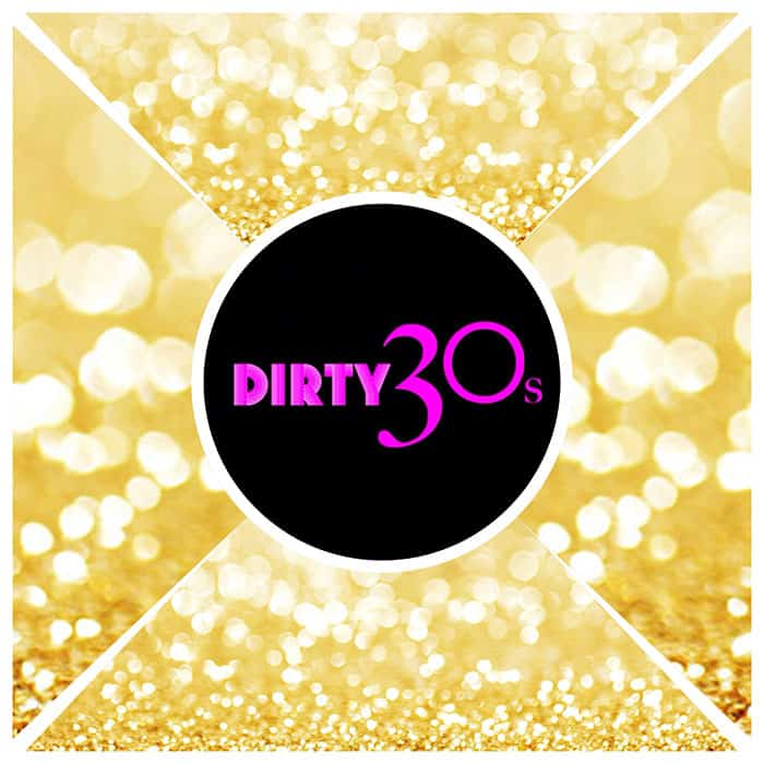 gold-dirty-30s