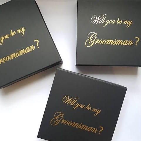 groomsman-boxes