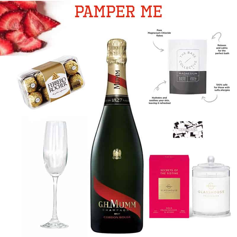 inclusions-pamper-me
