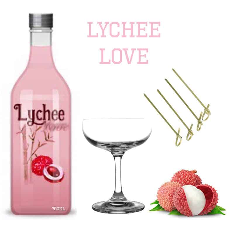 lychee-love-contents