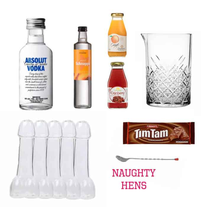 naughty-hens-inclusions