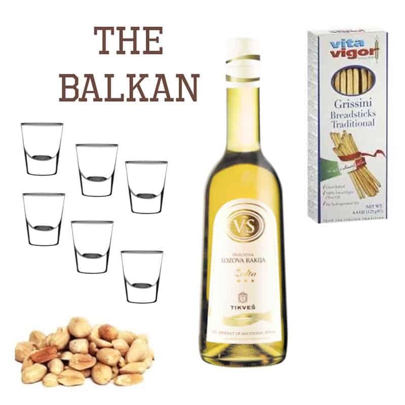the-balkan