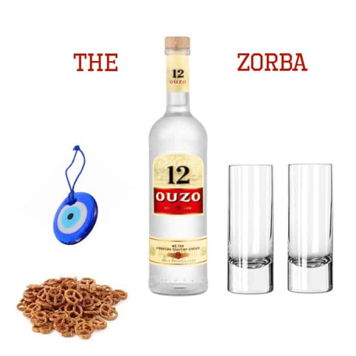 the-zorba